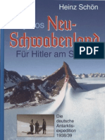 Mythos_Neu_Schwabenland