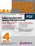 FederalismoHacendario_No186