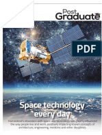 Post Graduate - 15112016