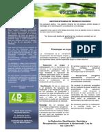 3-boletndeambienteyseguridadindustrialagosto2010-120730152707-phpapp01 (1).pdf