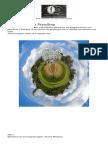 Micro_Planetas .pdf