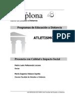 MODULO DE ATLETISMO II.pdf