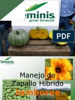 Charla Manejos de Jamboree.pdf