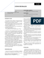 hernias inguinocrurales.pdf
