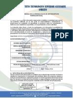 Calificaciones y Encuesta a Estudiantes Fc
