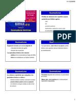Quemaduras1.pdf