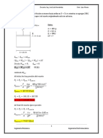291858693-Ejercicios-Termodinamica-Segundo-Parcial.pdf