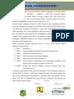 Draf OutLine RPLP-KotaKu.pdf