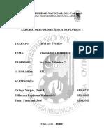cuarto informe de lab de fluidos.doc