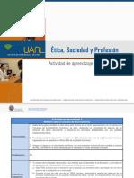 Actividad de Aprendizaje 4.PDF