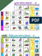 Summer.2010.Jobcharts