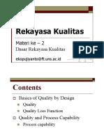 Materi-ke-2-2015.pdf