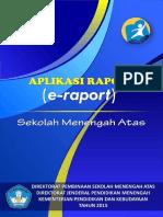 13-naskah-e-rapor-20062015-new.pdf