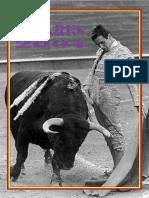 Linares2004.pdf