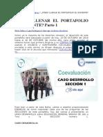 Home-portafolio Ejemplo Practico Rg