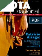 Revista Final