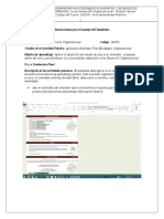 Instrucciones Para El Manejo Del Simulador-12016-1601