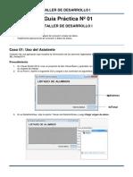 Taller Desarrollo 1 PDF