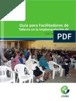 Guia para Facilitadores F.pdf