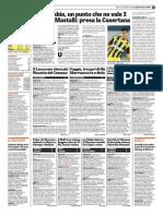 La Gazzetta dello Sport 14-11-2016 - Calcio Lega Pro - Pag.2