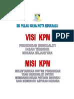 VISI&MISI KPM.doc