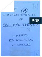 CIVIL_8.Environmental_Engineering.pdf