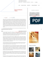Inventario de Estados Internos _ Andres Rada