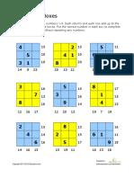 addition-math-puzzles - s1.pdf