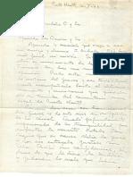 Carta Leonel Ibacache001