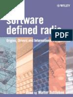 Software define radio CRN.pdf