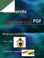 7.10B.rc.Why Biodiversity Matters
