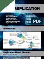 Presentation-DNA Replication.pdf