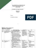 Rptbio Form 5 2017