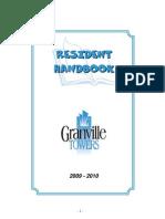 gtresidenthandbook2[1]