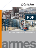 Metal-racking-And-mezzanine-floors