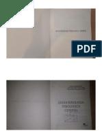 Endocrinología fisiológica general, 1 HERNÁNDEZ Marco.pdf