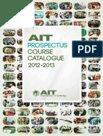 ait_prospectus2012.pdf