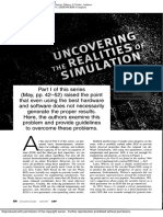 Simulation_Realities 2.pdf
