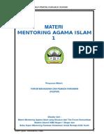 8895522-Buku-Mentoring-Rohis.doc