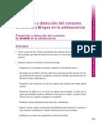 Prevencion y Deteccion Alcohol_y_drogas