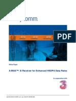 1 20080902_A-MAS-3i_for_Enhanced_HSDPA_Data_Rates.pdf