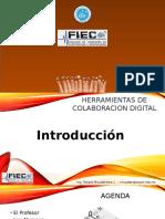 HCD-Introduccion