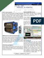 X-TEL_GSM-WCDMA_Datasheet.pdf