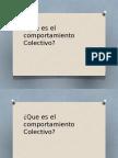 Documents.tips Que Es El Comportamiento Colectivo