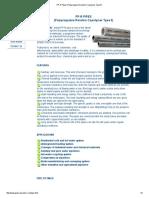 PP-R Pipes (Polypropylene Random Copolymer Type 3).pdf