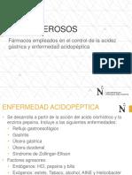 9. Antiulcerosos UPN (1)