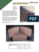 INTALOX_SP.pdf