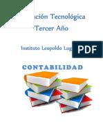 Contabilidad y Computadoras.pdf