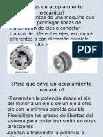 clase-acoplamientos-rigidos-y-flexibles.pptx