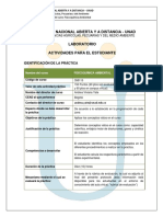 358115 Fisicoquímica Ambiental (1).pdf